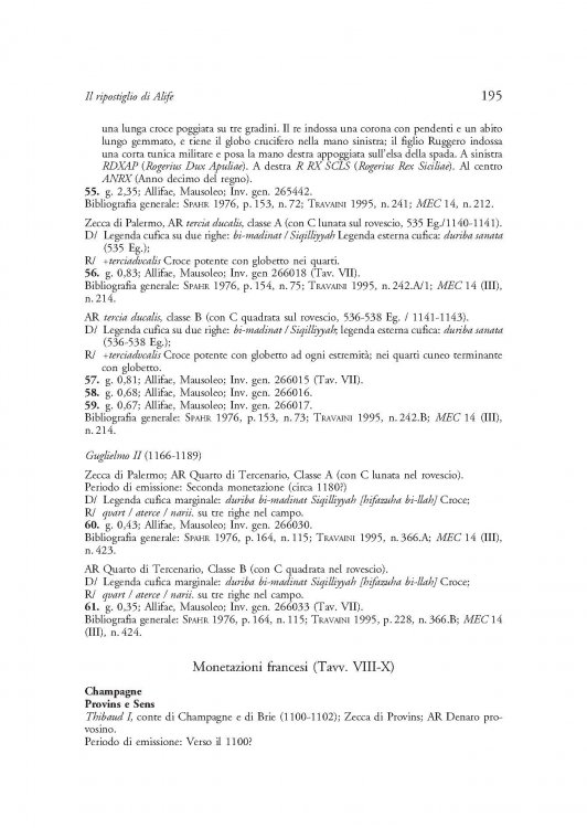 Binder1_Pagina_37.jpg