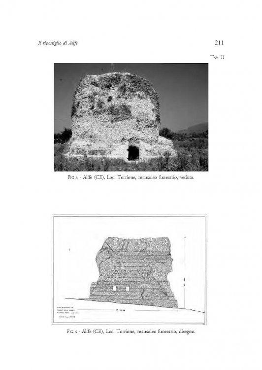 Binder1_Pagina_53.jpg