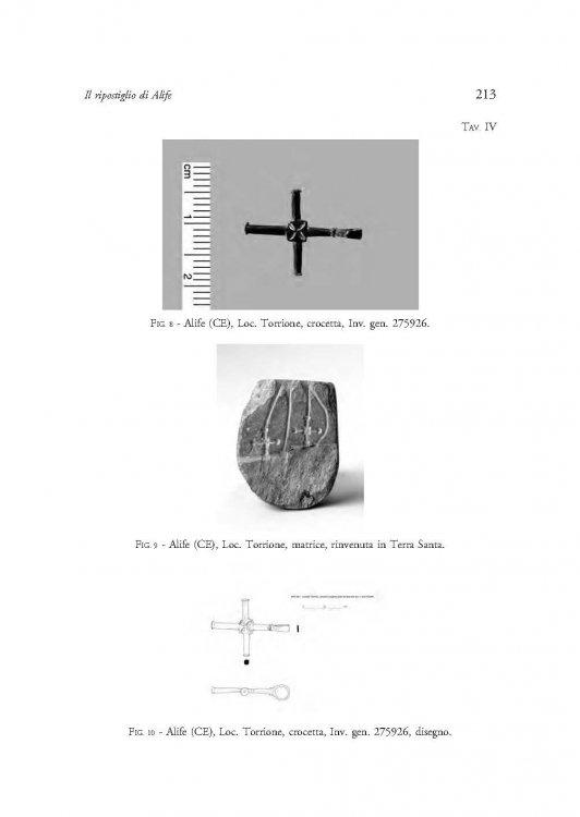 Binder1_Pagina_55.jpg