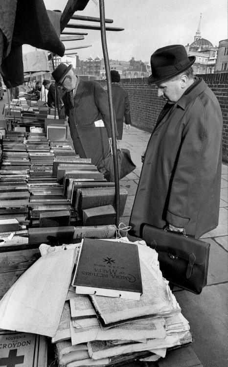 Farringdon-1966-635x1024.jpg