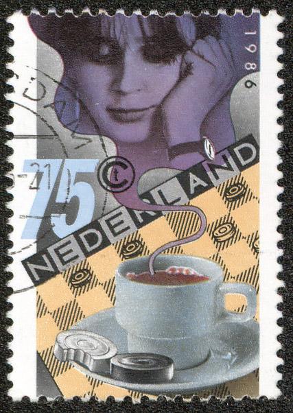 Netherlands75-Checkers.jpg