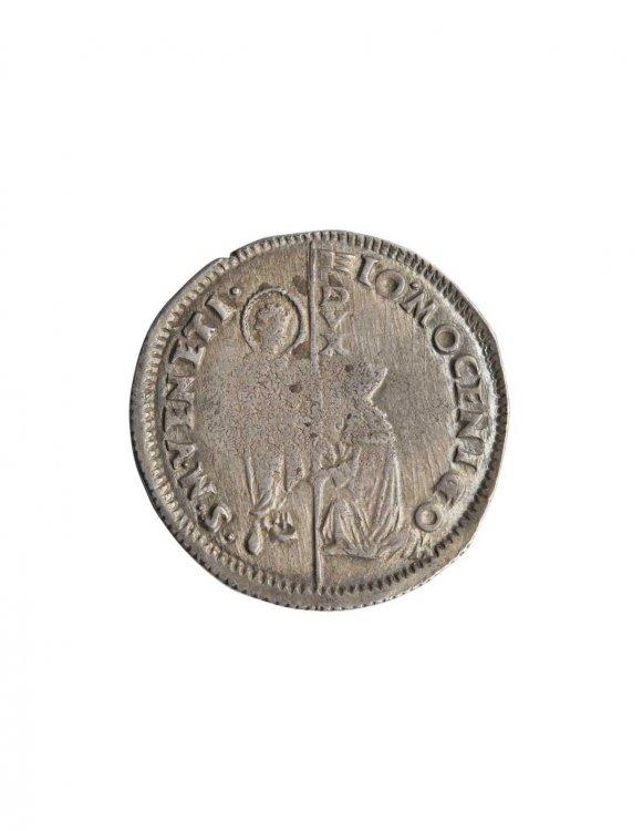 giovanni-mocenigo-mocenigo-o-lira-1478-1485.thumb.jpg.bd0cca020eec531ec49a57004f883f3d.jpg