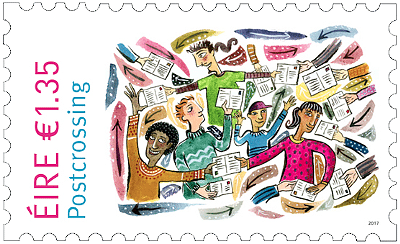 ireland_postcrossing_stamp_0.png