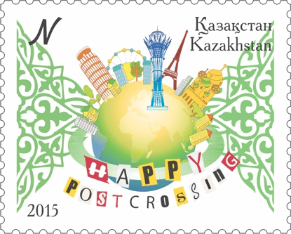 kazak_0.png