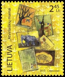 lituania_0.png