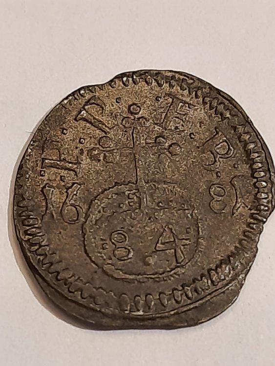 moneta01.jpeg