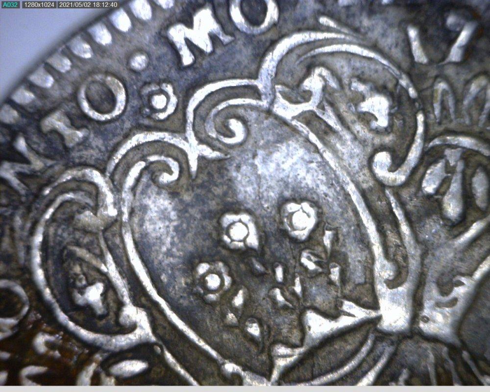 murano12.jpg