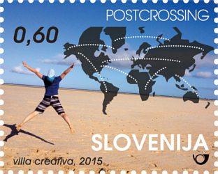 sloveniastamp_0.jpg