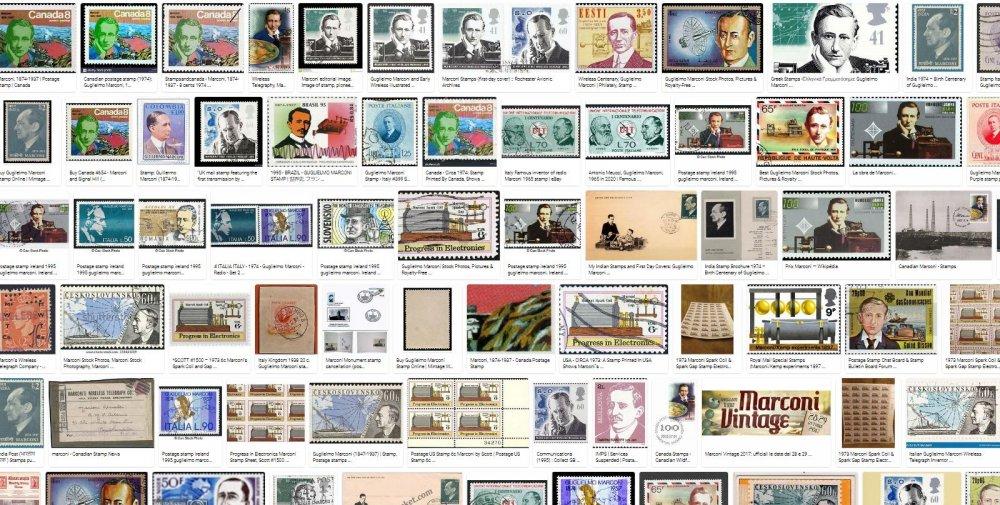 stamp.thumb.jpg.3c9911378d6cc30f7337bd9d4918dab5.jpg