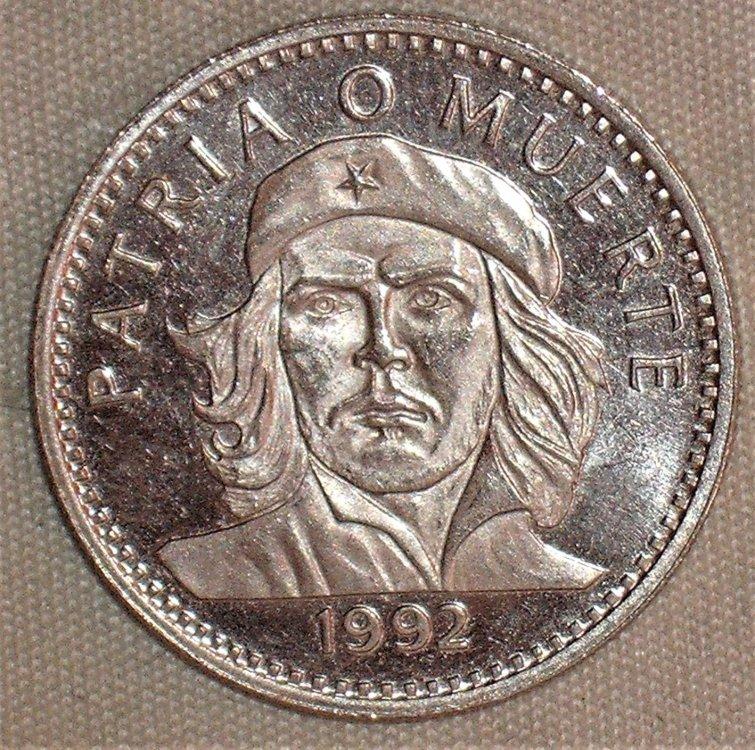 3 pesos 1992 r.JPG