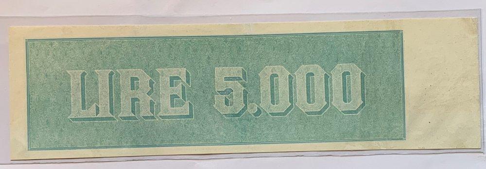 provvisorio 5000 lire B.jpg