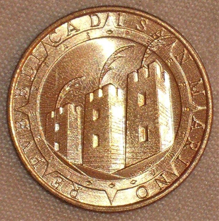 20 lire 1992 d.JPG