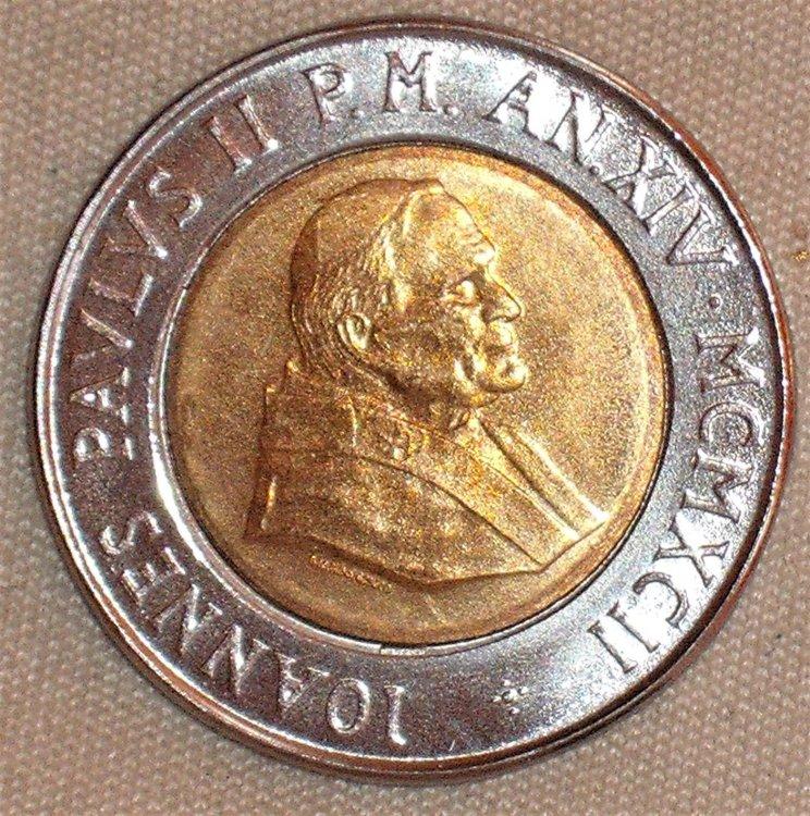 500 Lire 1992 d.JPG
