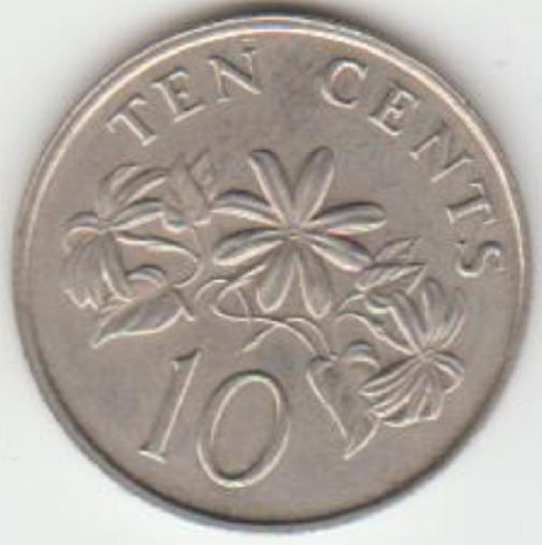10csin1991-.PNG