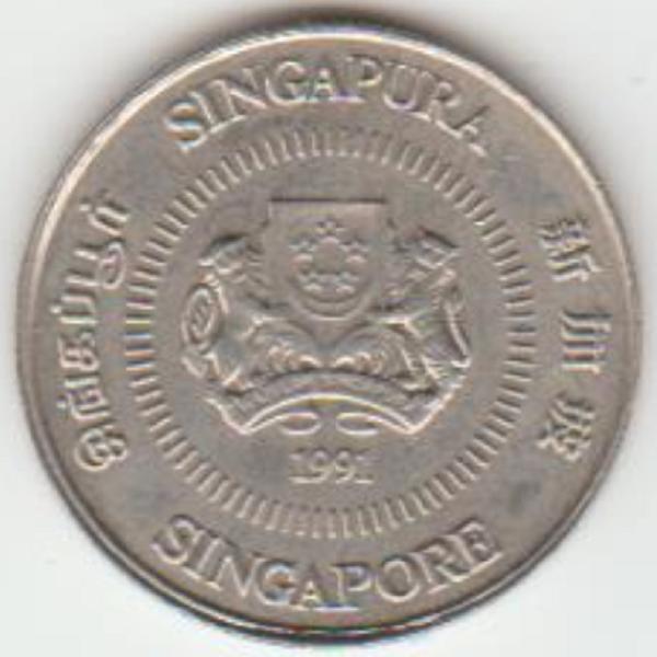 10csin1991.PNG