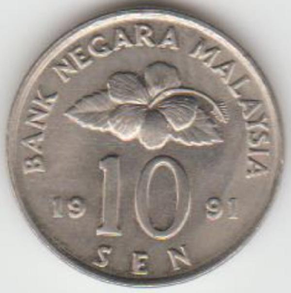 10smal1991.PNG