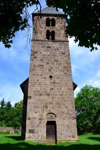 Nagybörzsöny_-_Szent_István_templom_-_torony.jpg