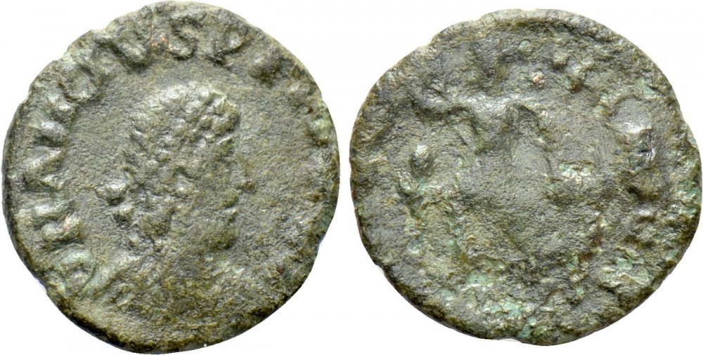 avito 0,78 g 12 mm numismatik naumann 2021 Auktion 104, Los 942.jpg