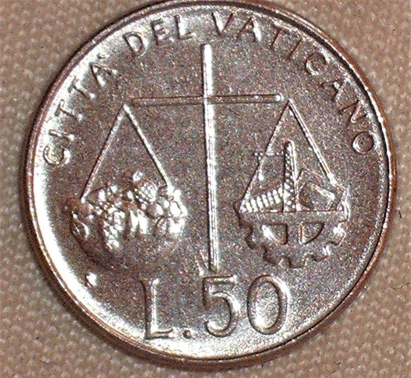 50 Lire 1992 r.JPG