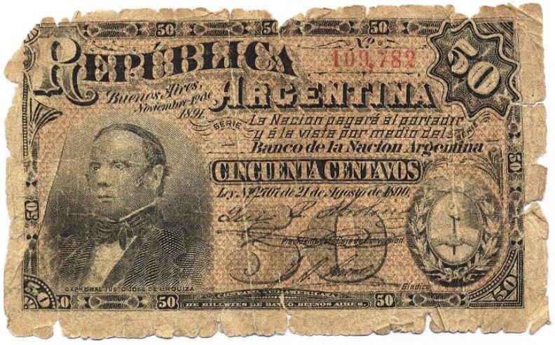 1304270815_argentina18901.jpg.f5901dafbea727407d59c710994b92dd.jpg