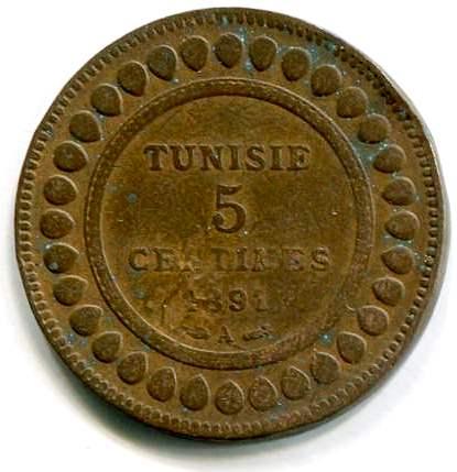 132660332_tunisia5c13081891b.jpg.5a6640c779d37288f378c93a5d1a8f4f.jpg