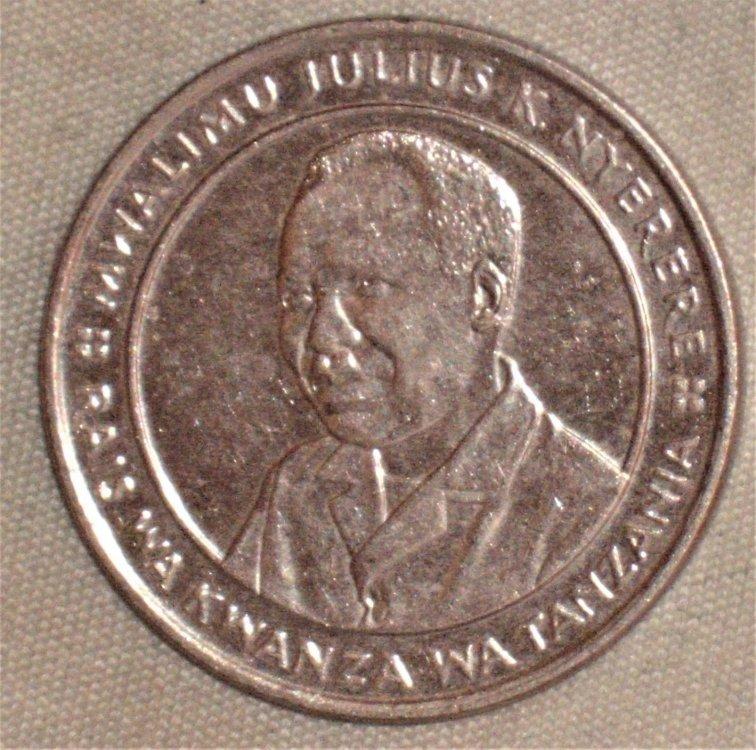 10 shilingi 1992 d.JPG