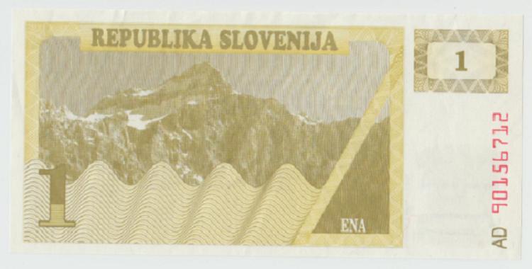 sl)1ena rep.slo.1990.PNG