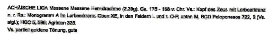 417 Gorny&Mosch 251 n. 4393.jpg
