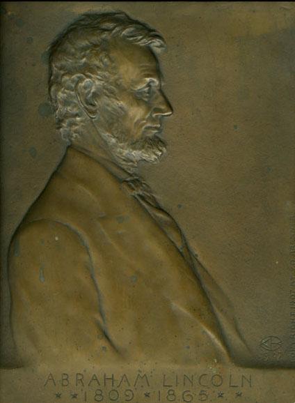 lincoln plaque vdb.jpg