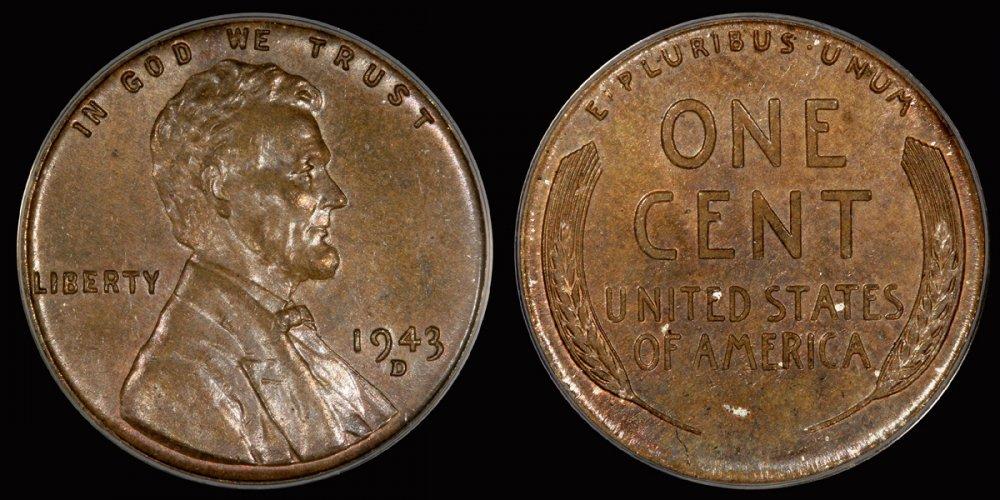 Lincoln1943D bronze.jpg