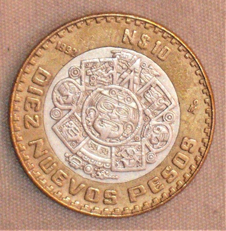 10 pesos 1992 r.JPG