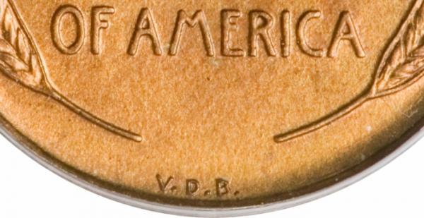 vdb lincoln cent.jpg