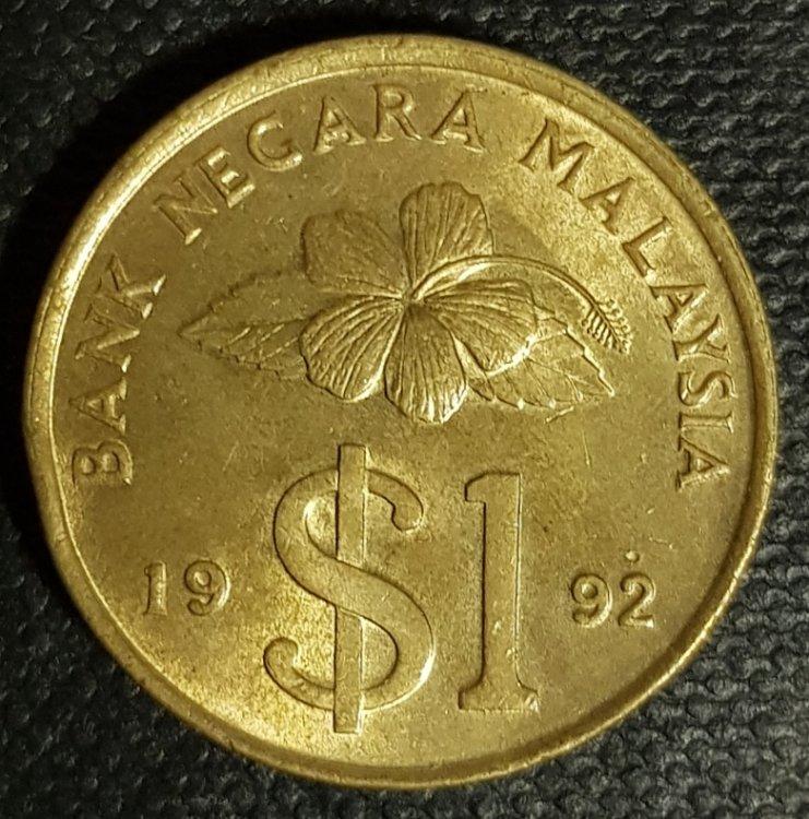 1523672874_Malaysia1ringgitF.thumb.jpg.14893f493a719458f1b394993eb2780a.jpg