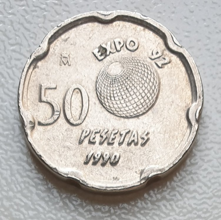 1542525702_Spagna(1).thumb.jpg.2b527877103664281d74480681755abf.jpg