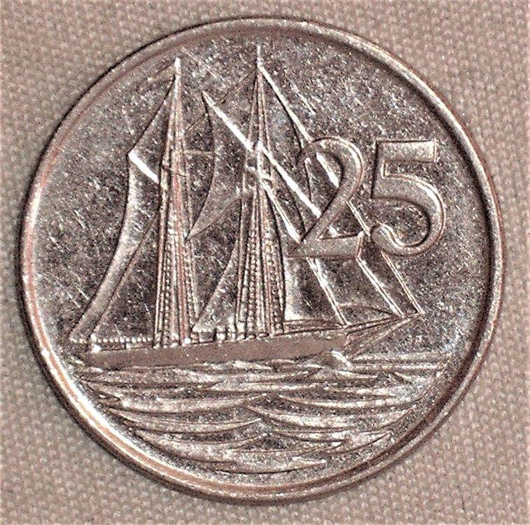 25 cents 1992 r.jpg