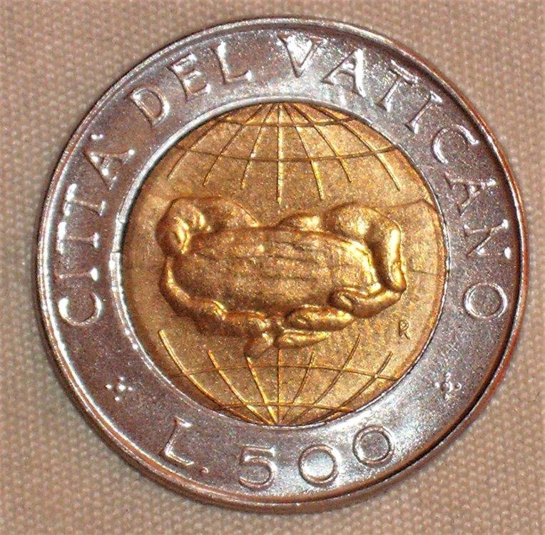 500 Lire 1992 r.JPG