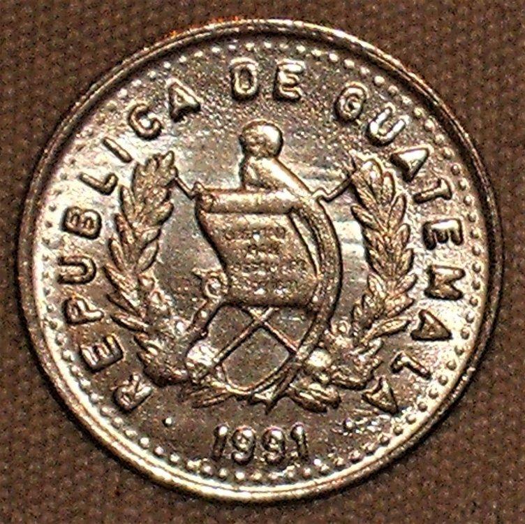 5 centavos 1991 d.JPG