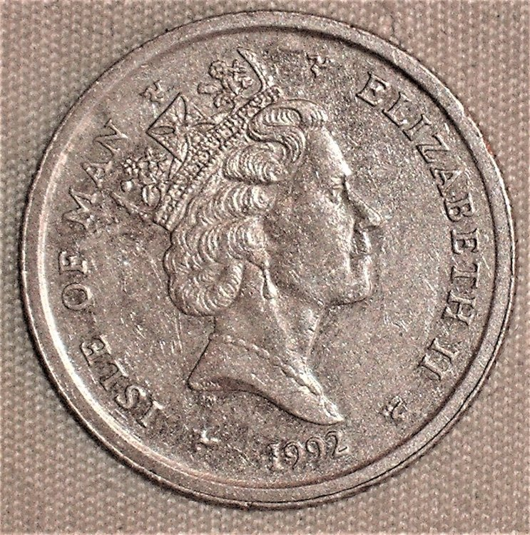 10 pence 1992 d.JPG