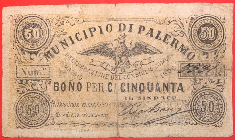 Palermo 50 cent municipio Atanasio.JPG