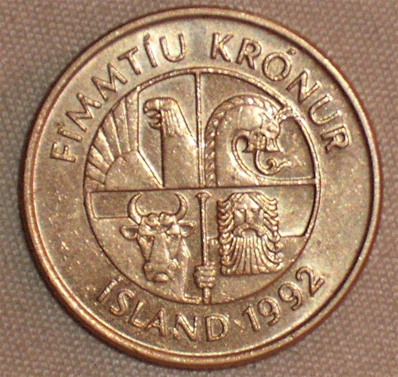 50 kronur 1992 d.JPG