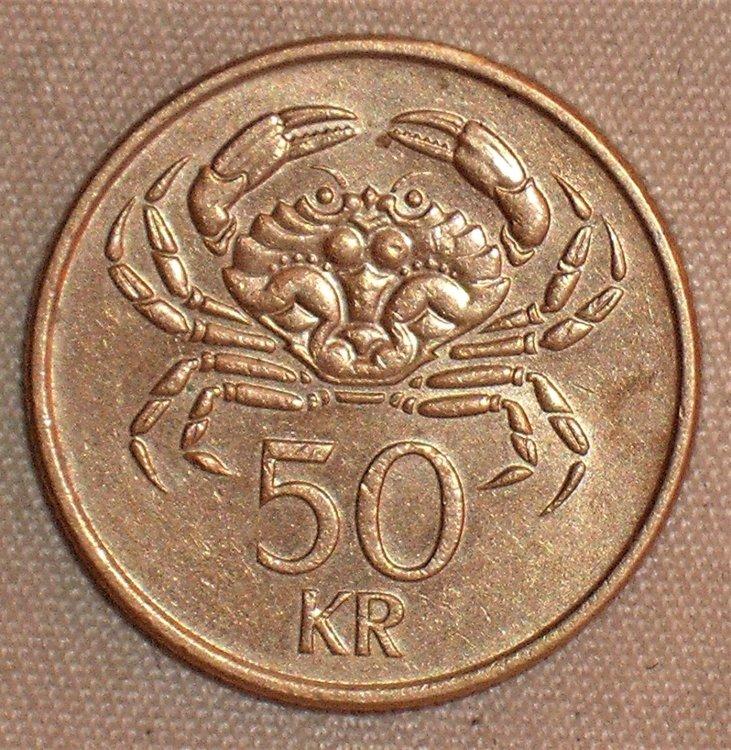 50 kronur 1992 r.JPG