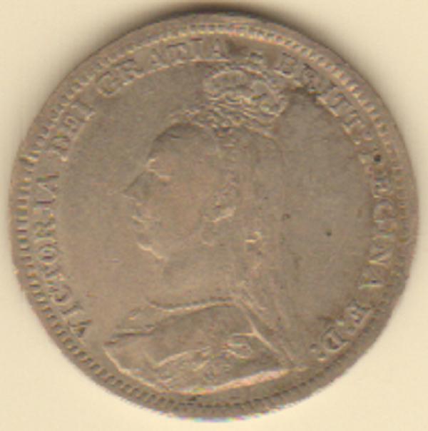 3 pence 1892 Gran Bretagna-2.PNG