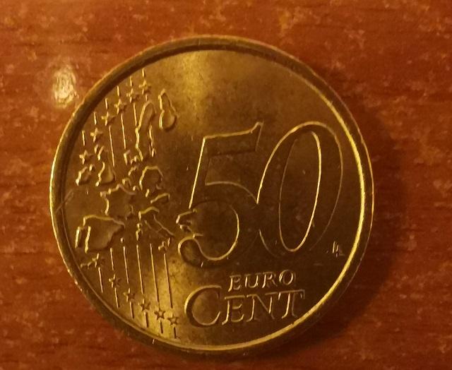 50 ct ante 2002.jpg
