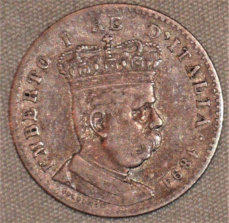 1 Lira 1891 d.JPG