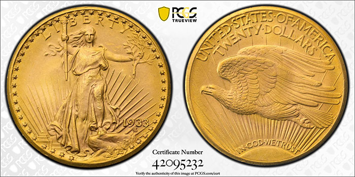 1933Saint-GaudensPCGSMS65.jpg