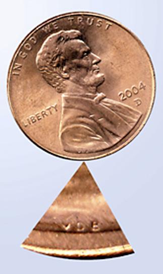vdb lincoln cent2.jpg