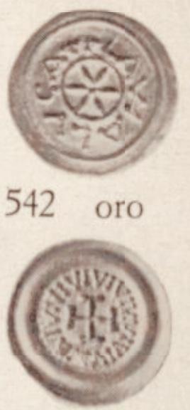 1E8CE69F-E4A1-4CB2-977A-0FC811F1B357.jpeg