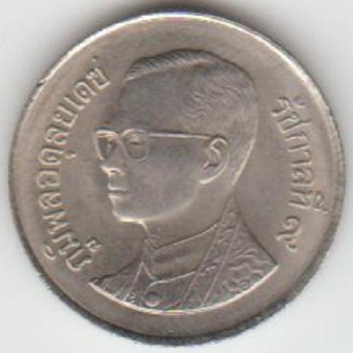1bta1990-.PNG