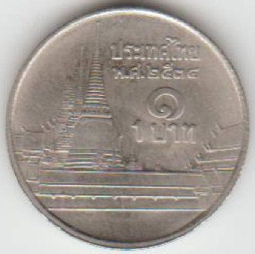 1bta1990.PNG