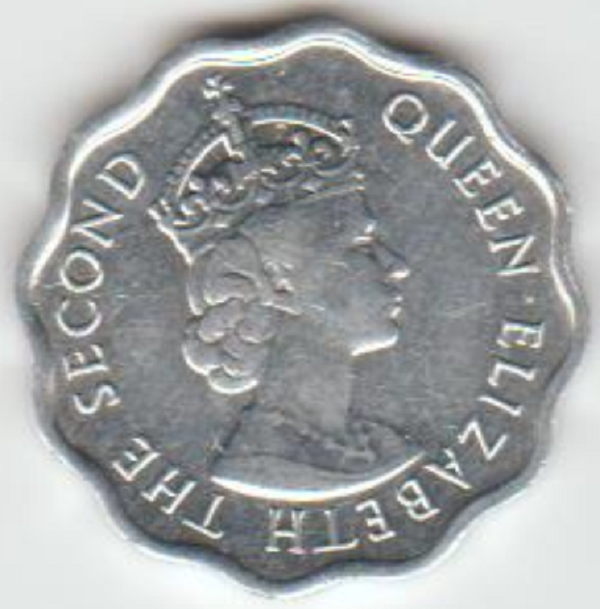 1cbel1991-.PNG